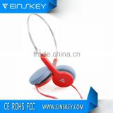 Best Bluetooth headset with 3.5mm line-in,folable with leather earpad, wilress music headphone