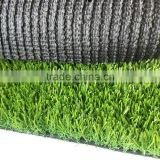 Good price of artificial turf putting greens lawns artificial rug