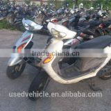 FOR YAMAHA VINO SCOOTER MOTORCYCLE VEHICLE 50CC