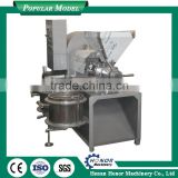 Automatic Palm Kernel Oil Press Machine Palm Kernel Oil Processing Machine