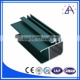 Brilliance High Quality Aluminium Door Frame Price Aluminium Extrusion Aluminium Profiles