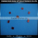 UV Cut Filters,UV-IR Filter,UV/IR Cut Off Filter