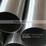 ss tubing,hot sale SS cold drawn Capillary Tube/Pipe/Tubing manufacturer,