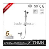 Made in China shower faucet set with high quality