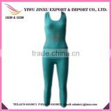 Wholesale Gymwear Breathable Hollow-out Star Picture Sports Wear Comfortable Seamless Women Yoga Wear