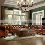 Germany living room leather sofa,sofa set living room furniture,latest living room sofa design B030                                                                         Quality Choice