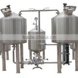 50L home beer brewery plant for hobbt