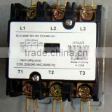 SNCK2 series air-conditioning Contactor