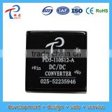 PD-A Series DC-DC dc-dc boost converter made in China