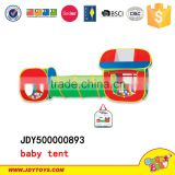 Newest baby tent toy,kids tent play house