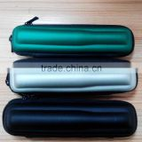 Slim Mini eGo Case/Pocket/Bag/Pouch for single electronic cigarette