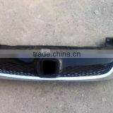 Auto spare parts & car accessories & car body parts grille auto grille FOR civic 2012 2013 2014