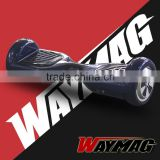 2 wheel Samsung battery operated waymag electric vehicle