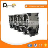 SHOCK PRICE !!! 4JB1 Cylinder Head for isuzu 4jb1 engine parts 5878102880,8943272690,8944315230