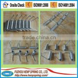 Clutch Driven Plate Torsion Spring Used for Automobile,Auto,Car