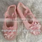 2014 promotional women Ballerina slipper ballet shoes