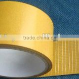 mesh 80 type Double side Cloth tape