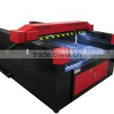 laser cutting machine XYZ-1525
