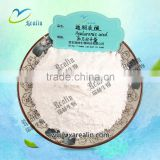 private lable food grade Hyaluronic Acid Powder capsules
