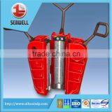 oilwell casing slips made in China