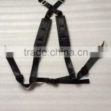 High Quality Back Strap For Knapsack Sprayer