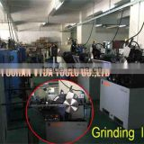 good quality angle grinder by automatic CNC machine for TCT saw blade