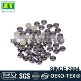 Hot Quality Cheap Prices Various Colors & Designs Available Aluminum Bulk Spikes Studs