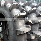 High quality Rice paddy tyres13.6-24 R-2 paddy field tire 13.6-24