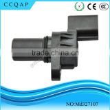 High performance wholesale price auto CPS camshaft cam shaft position sensor MD327107 for Mitsubishi