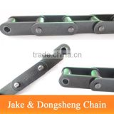ca550 agriculture chain for cane harvester CA type steel agricultural chains CA620 agriculture chainfor cane harvester