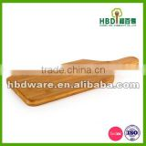 Traditional bamboo wooden cutting board, Household Item