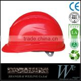 safety helmet for construction workers with OEM quality CE