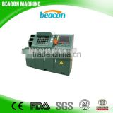 High quality BC-10 TURBOCHARGER BALANCING MACHINE WIH HIGH SPEED