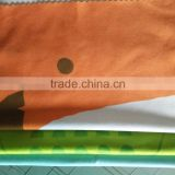 microfibre glass cleaning cloths/microfiber optical lens cloth/printable glasses cleaning cloth