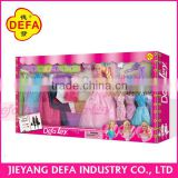 wholesale soft american girl fashion toys royalty doll