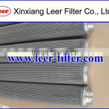 Pleated Metal Fiber Felt Filter Element