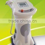 Breast Lifting 2013 E-light+IPL+RF Beauty Equipment 590nm Old Scar Remover Back Hair Removal