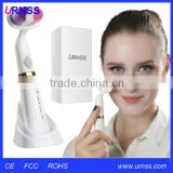 Cheap eye and face massager equipment for aesthetic used alibaba in spanish