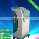 He-Ne Laser Therapy Device/He-ne laser beauty machine for accelerating metalolism and the healing of wounds