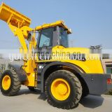 front end wheel loader and dozer for sale