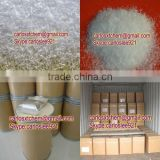 Factory price Sweeteners sodium cyclamate NF13