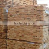 VIETNAM BEST SALE SAWN TIMBER