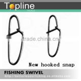 New hooked snap fishing with good quality