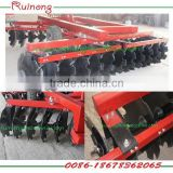 1BZ series disc harrow/disc harrow bearing housing
