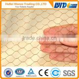 High quality small hole chicken wire mesh cheap small hole chicken wire mesh small hole chicken wire mesh(CHINA SUPPLIER)