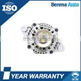 Alternator & starter spare parts oem no 96288095 96190262 96404010 96258990 For CHEVROLET DAEWOO