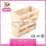 pet product wooden pet hay cage for rabbit/Torono