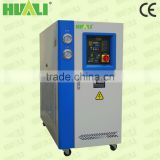5HP High quality and cheap industrial air cooled chiller