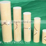 INQUIRY ABOUT round tube birch veneer soft bark cylindrical wooden cylinder packaging box for gift wine bottle cosmetic jewelry wholesale