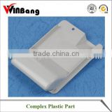 Plastic Joint Vapo with Different Shape